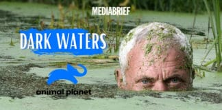 Image-Jeremy-Wade-returns-in-Animal-Planet's-all-new-'Jeremy-Wade's-Dark-Waters'-MediaBrief.jpg
