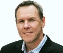 Image-Kevin Swanepoel, CEO, The One Club-MediaBrief.jpg