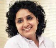 Image-Mona-Jain-Chief-Revenue-Officer-ABP-News-Network-MediaBrief.jpg