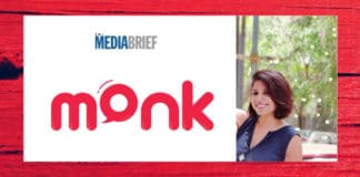 Image-Monk Media Network promotes Faaizah Husain as Head Of Business-MediaBrief.jpg