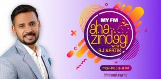 Image-Myfm-launches-Aha-Zindagi-with-popular-RJ-Kartik-from-today-MediaBrief.jpg