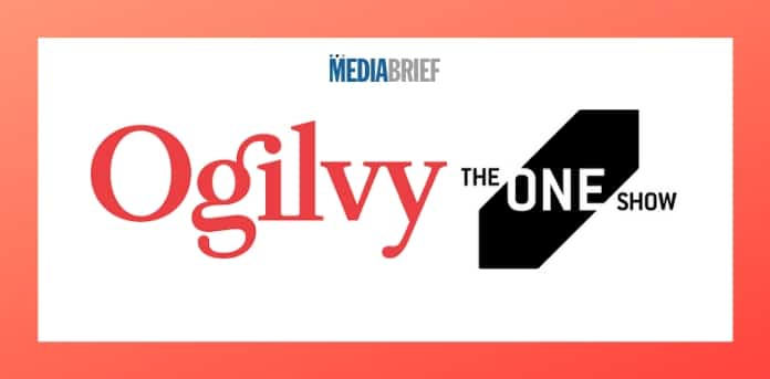 Image-Ogilvy-named-Network-of-the-Year-by-The-One-Show-MediaBrief.jpg
