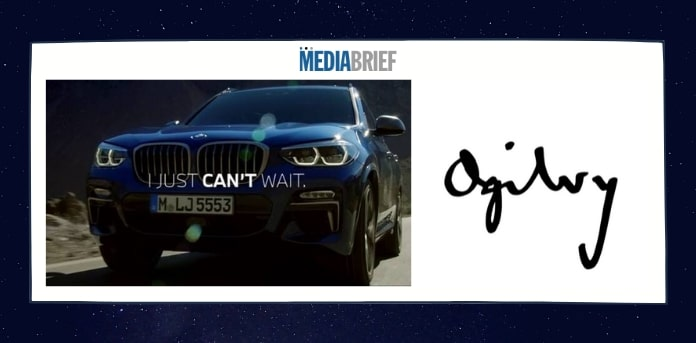 Image-Ogilvy-releases-new-campaign-for-BMW-JustCantWait-MediaBrief.jpg