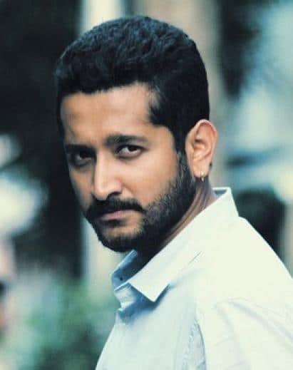 Image-Parambrata Chatterjee- actor-director and writer-MediaBrief.jpg