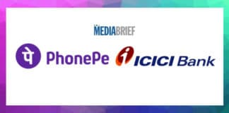Image-PhonePe-partners-with-ICICI-Bank-on-UPI-Multi-Bank-MediaBrief.jpg
