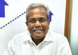 Image-Prasad-Rajappan-Founder-CEO-ZingHR-MediaBrief.jpg