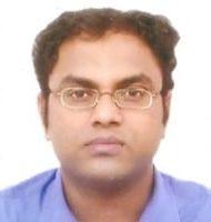 Image-Rajeev-Tiwari-Co-founder-STEMROBO-Technologies-MediaBrief.jpg