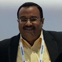 Image-Raju-Pullan-Senior-Vice-President-Consumer-Electronics-Business-Samsung-India-MediaBrief.jpg
