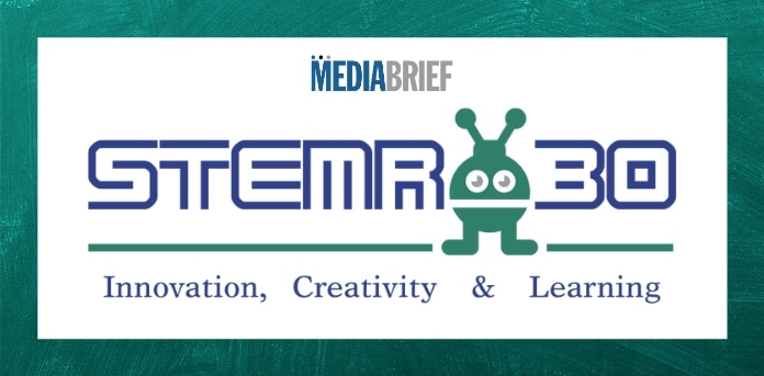 Image-STEMROBO-launches-Codeforhealth-campaign-to-inspire-students-to-find-their-inner-yogi-MediaBrief.jpg