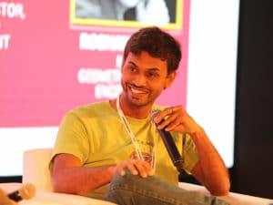 Image-Shreyas-Srinivasan-CEO-Paytm-Insider-Media-Brief.jpg
