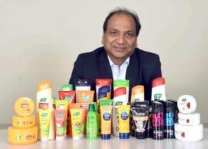 Image-Sunil-Agarwal-Chairman-RSH-Global-Mediabrief-scaled.jpg