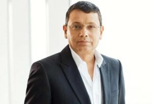Image-Uday-Shankar-President-–-The-Walt-Disney-Company-APAC-and-Chairman-Star-Disney-India-MediaBrief.jpg