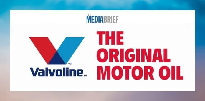 Image-Valvoline launches 'The Original Motor Oil' campaign-MediaBrief.jpg
