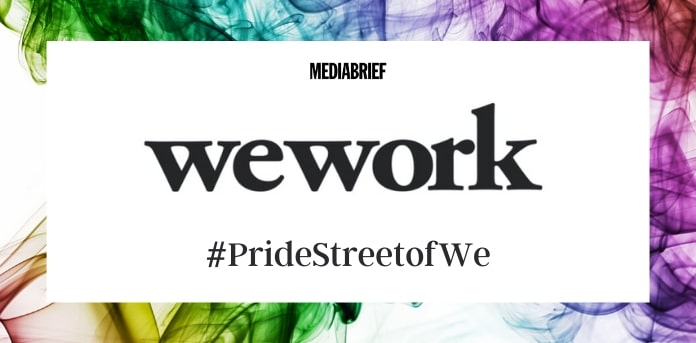 Image-WeWorks-PrideStreetofWe'-campaign-stands-in-solidarity-with-LGBTQIA-community-during-the-pandemic-MediaBrief.jpg