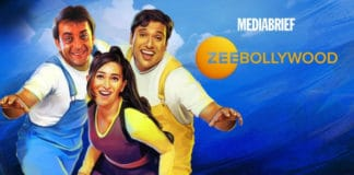 Image-Zee-Bollywood-celebrates-21-years-of-'Haseena-Maan-Jaayegi'-on-25th-June-MediaBrief.jpg