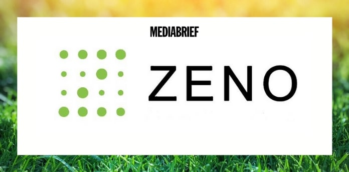 Image-Zeno study says consumers up to 6 times more likely to buy from, champion, companies with purpose-MediaBrief