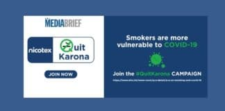 image-Nicotex-to-help-state-0govts-in curbing smoking habit amongst people-MediaBrief