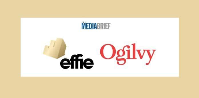 image-Ogilvy-Global Effie MediaBrief