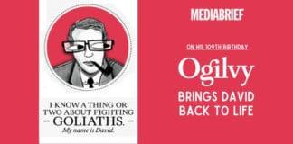 image-Ogilvy-India-brings-David-Back-to-Life-on-his-109th-Birthday-MediaBrief.jpg
