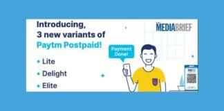 image-PayTm-Podtpaid - MediaBrief