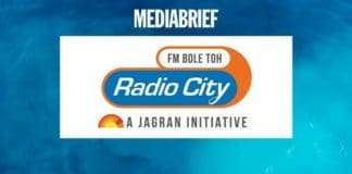 image-RAM puts Radio City at #1 in Mumbai Del Bengaluru 22-28 March 2020-MediaBrief