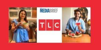 image-new-show-o-TLC-MediaBrief