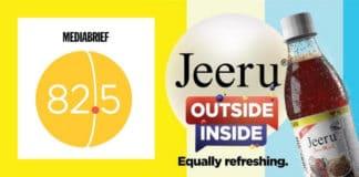 Image-82.5-Communications-Xotik-Frujus-release-monsoon-campaign-Inside-or-outside-MediaBrief.jpg