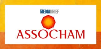 Image-ASSOCHAM-launches-Illness-to-Wellness-programme-MediaBrief.jpg