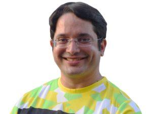 Image-Akshat-Rathee-Co-Founder-and-MD-NODWIN-Gaming-MediaBrief.jpg