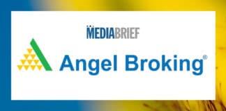 Image-Angel Broking becomes 4th largest brokerage house in the country-MediaBrief.jpg