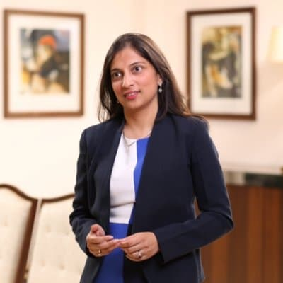 Image-Anika-Agarwal-Director-Marketing-Direct-Digital-Business-Max-Bupa-Health-Insurance-Mediabrief.jpg