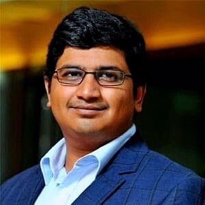 Image- Ankoor Choudharri - CEO - Concept BIU-MediaBrief.jpg