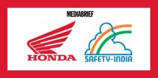 Image-As-India-unlocks-Honda-spreads-road-safety-awareness-digitally-MediaBrief.jpg
