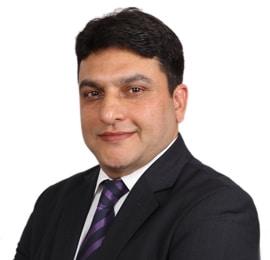 Image-Ashish-Sehgal-Chief-Growth-Officer-Zee-Entertainment-Limited-Mediabrief.jpg