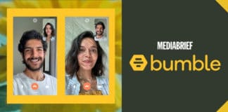 Image-Bumble-launches-Love-Will-Find-A-Way-campaign-MediaBrief.jpg
