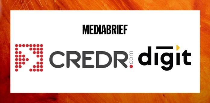 Image-CredR-and-Digit-insurance-join-hands-to-offer-affordable-insurance-cover-MediaBrief.jpg