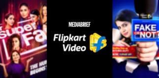 Image-Flipkart-Video-strengthens-focus-on-nonfiction-interactive-content-MediaBrief.jpg