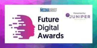 Image-Future-Digital-Awards-Technology-Innovation-2020-winners-announced-MediaBrief.jpg