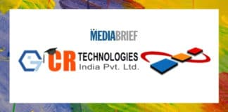 Image-G7 CR Technologies offers work from home allowance for its employees across India-MediaBrief.jpg