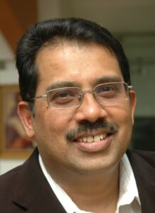 Image-George-Alexander-Muthoot-MD-Muthoot-Finance-Limited-MediaBrief.jpg