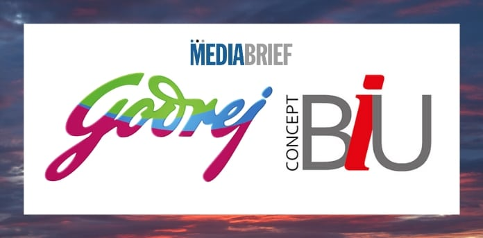 Image-Godrej-Industries-Concept-BIU-clinch-two-trophies-at-AMEC-AWARDS-2020-MediaBrief.jpg