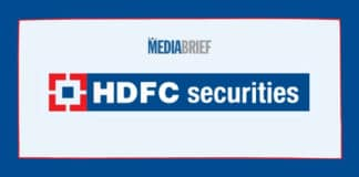 Image-HDFC-securities-launches-Equity-and-Mutual-Fund-Optimizer-for-Indian-investors-MediaBrief.jpg