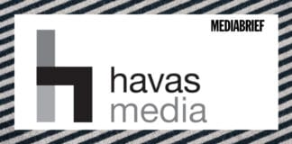 Image-Havas-Media-Group-launches-New-Social-Equity-Private-Marketplace-Mediabrief.jpg
