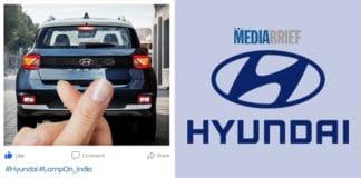 Image-Hyundai-organizes-unique-social-media-contest-Lamp-On-Challenge-MediaBrief-1.jpg