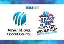 Image-ICC Men's T20 World Cup 2020 postponed-MediaBrief.jpg