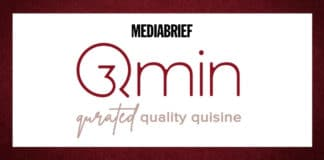 Image-IHCL launches Qmin App, now enjoy culinary experiences at your doorstep-MediaBrief.jpg