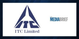 Image-ITC-facilitates-creation-of-livelihood-opportunities-in-rural-sector-during-the-pandemic-MediaBrief.jpg