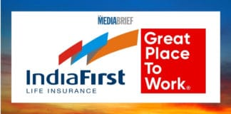 Image-IndiaFirst-Life-recognised-as-'India's-Best-Workplaces-Insurance-2020-by-GPTW-Institute-MediaBrief.jpg