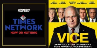 Image-Indian-TV-premiere-of-Vice-on-Movies-NOW-MN-and-MNX-July-26-MediaBrief.jpg