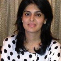 Image-Jasleen-Kohli-Chief-Distribution-Officer-Digit-Insurance-MediaBrief.jpg